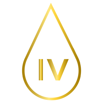 IV SKINCARE - Afforable Luxury Skincare